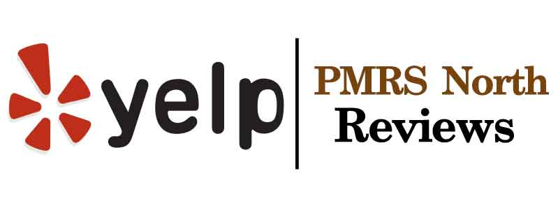 Precious Metals Reclaiming Service North Reviews On Yelp