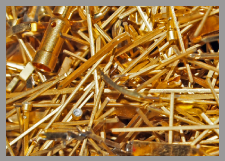 Sell Gold Plated Scrap
